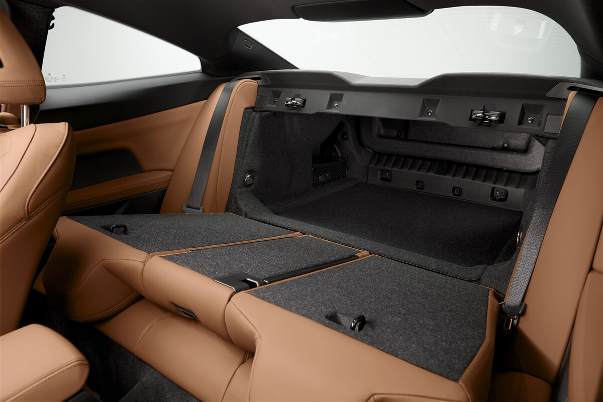 P90390051_highRes_the-all-new-bmw-4-se.jpg