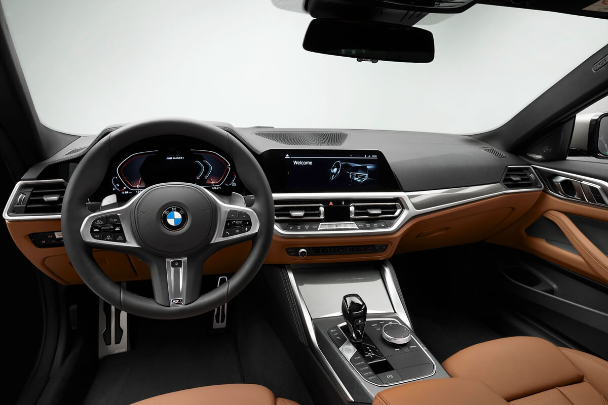 P90390053_highRes_the-all-new-bmw-4-se.jpg