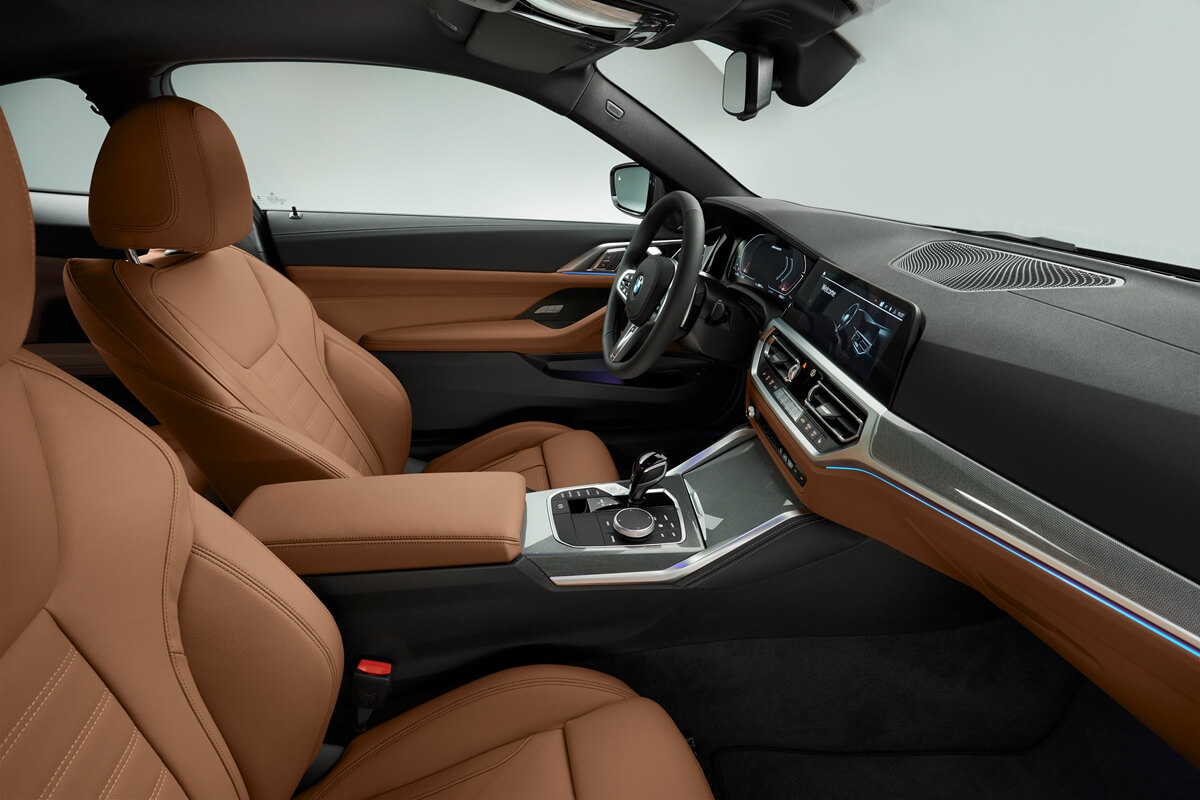 P90390054_highRes_the-all-new-bmw-4-se.jpg