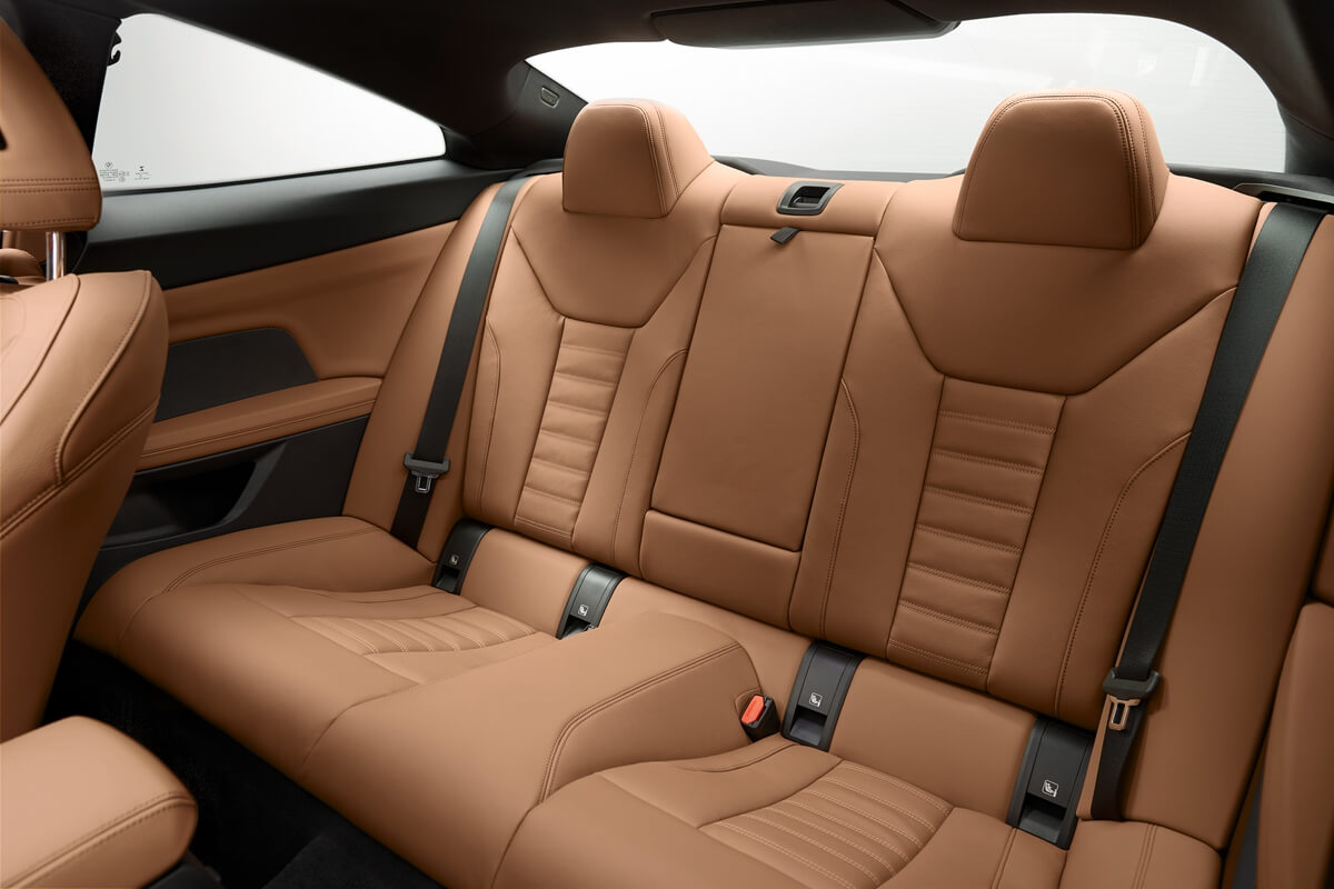 P90390057_highRes_the-all-new-bmw-4-se.jpg
