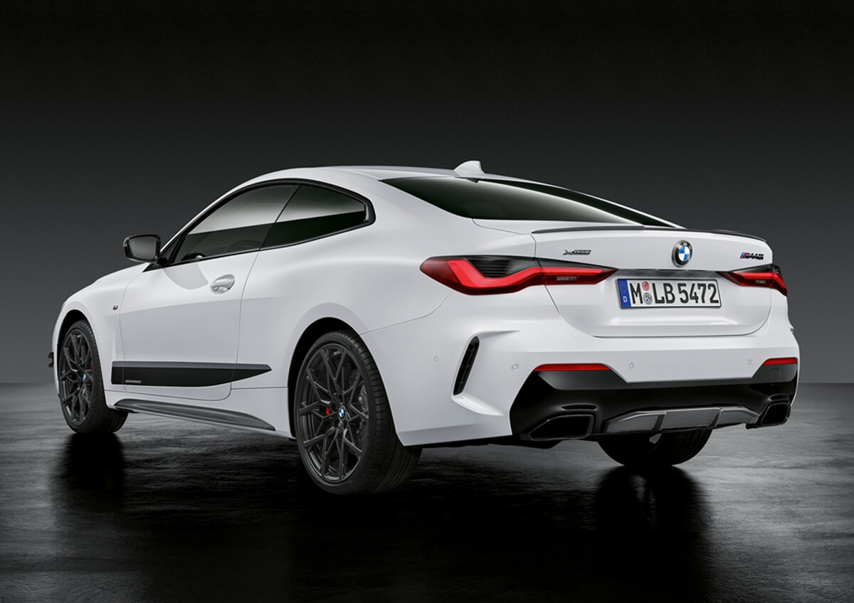 P90390682_highRes_the-all-new-bmw-4-se.jpg