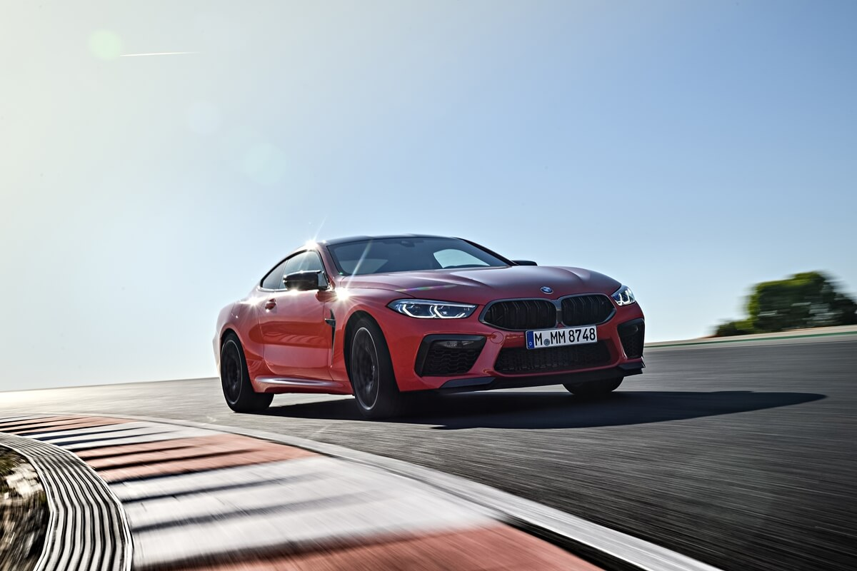 P90368448_highRes_the-new-bmw-m8-compe.jpg