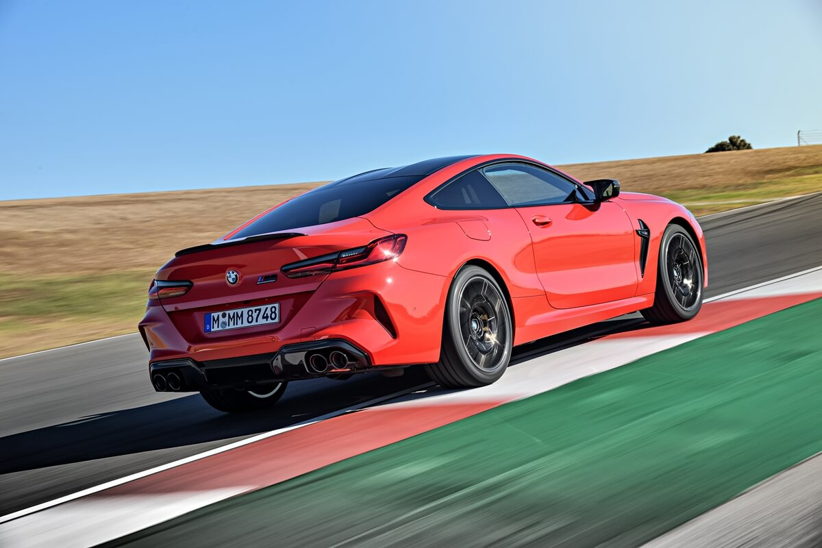 P90368457_highRes_the-new-bmw-m8-compe.jpg