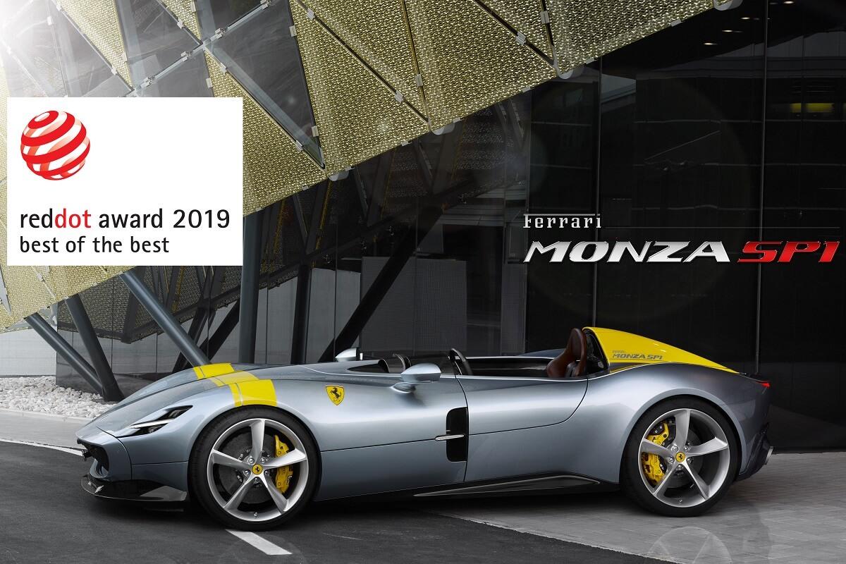 Ferrari-Monza-SP1_1.jpeg