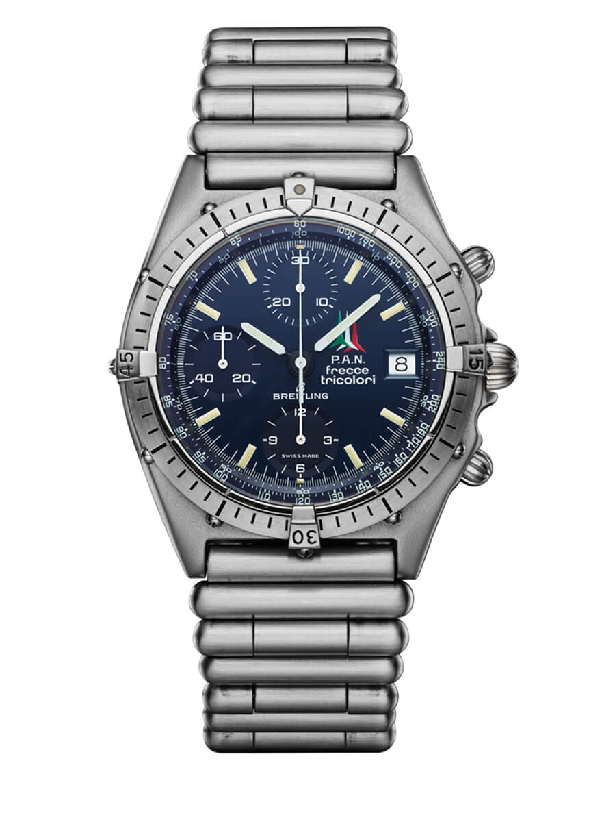 05_breitling-frecce-tricolori-watch-from-1983-that-inspired-the-chronomats-introduced-in-1984-to-celebrate-breitling-s-centenary.jpg