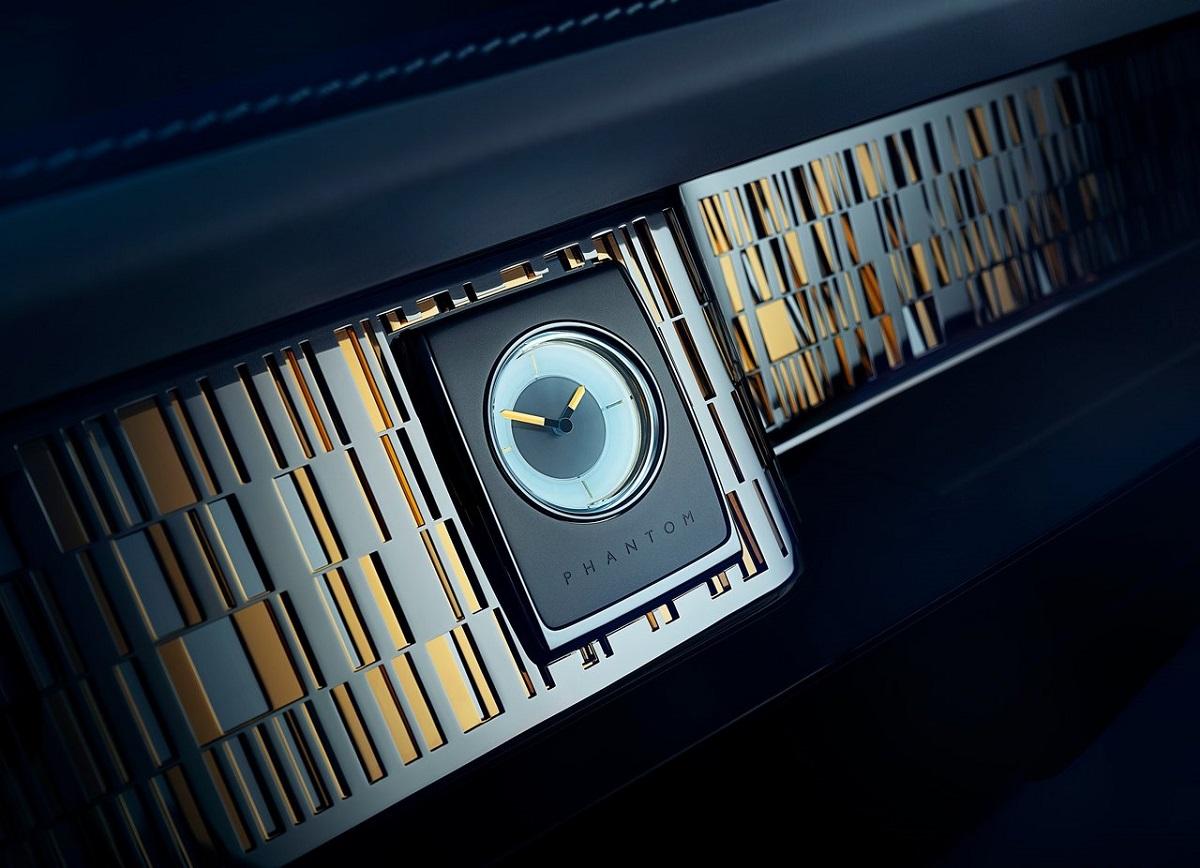 Rolls-Royce-Phantom_Tranquillity-2019-2.jpg