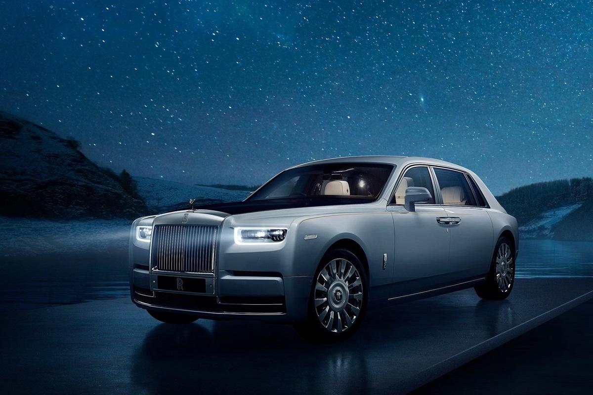 Rolls-Royce-Phantom_Tranquillity-2019-3.jpg