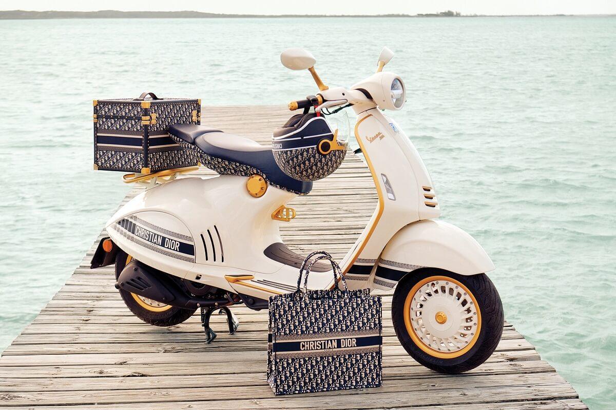 Vespa-946-Christian-Dior-2.jpg
