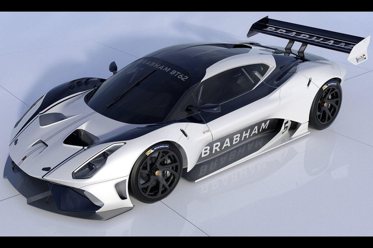 Brabham-BT62-2019-1.jpg
