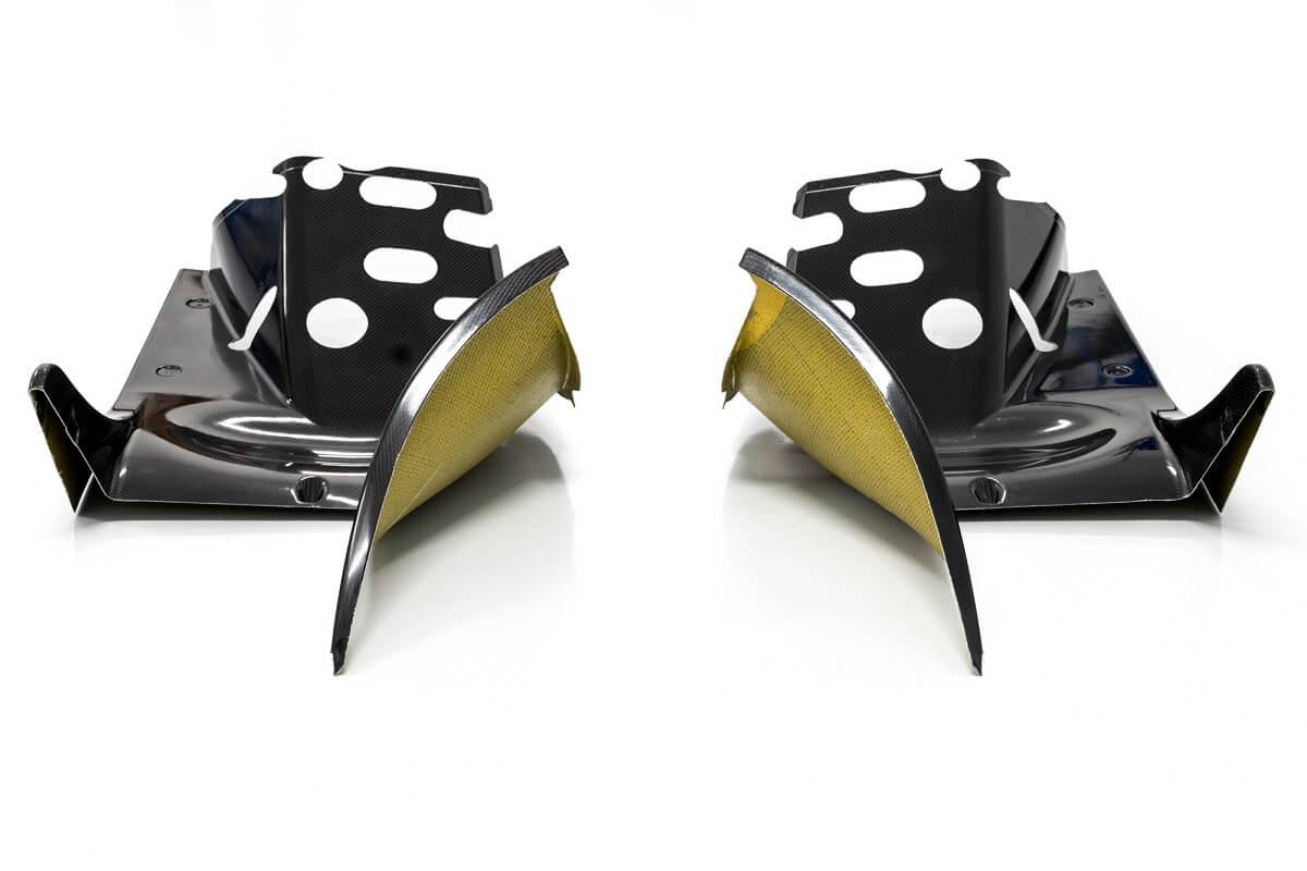 Brabham-BT62-Carbon-Kevlar.jpg