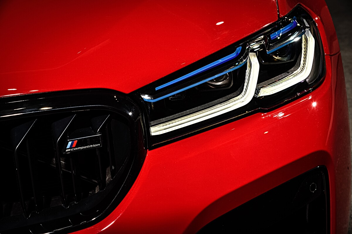 P90390730_highRes_the-new-bmw-m5-compe.jpg