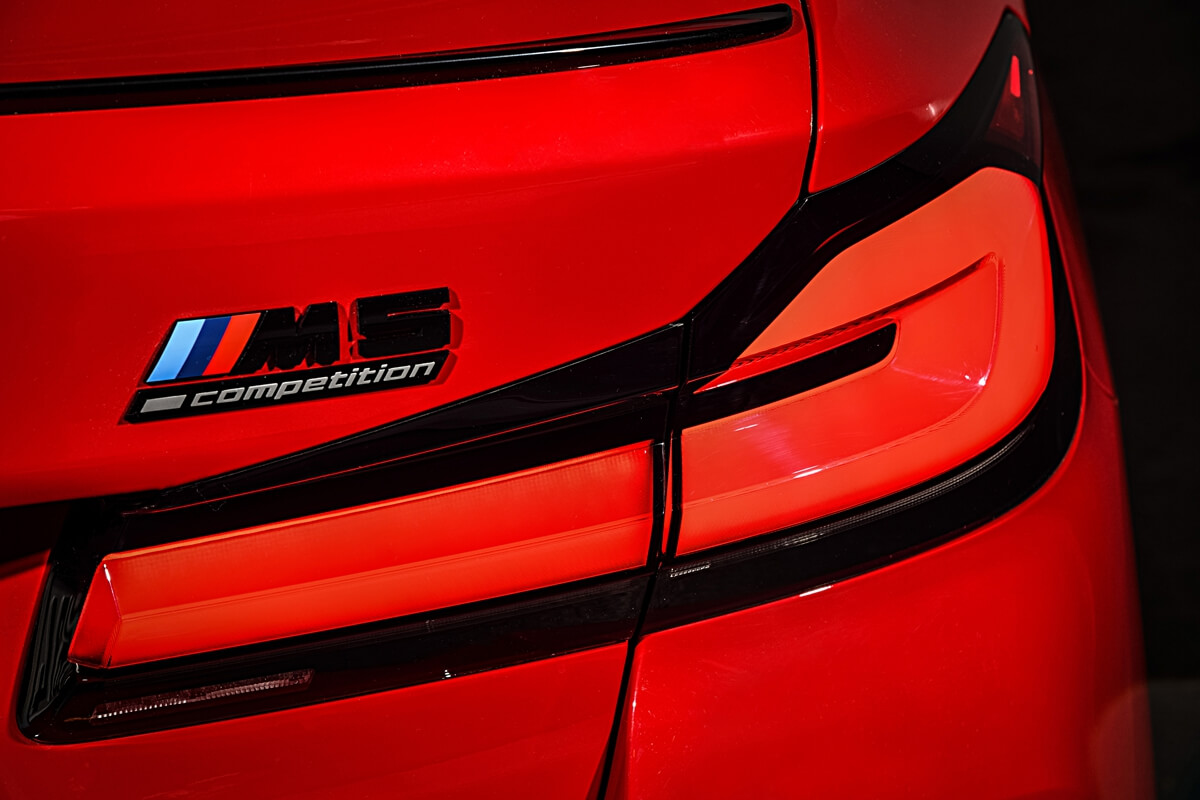 P90390734_highRes_the-new-bmw-m5-compe.jpg