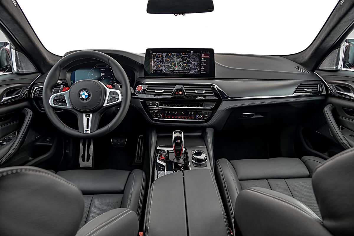 P90390738_highRes_the-new-bmw-m5-compe.jpg