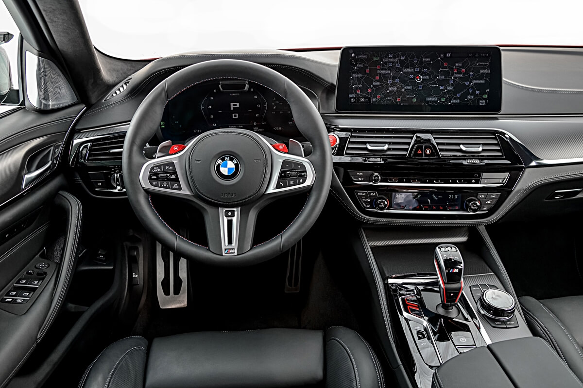 P90390739_highRes_the-new-bmw-m5-compe.jpg