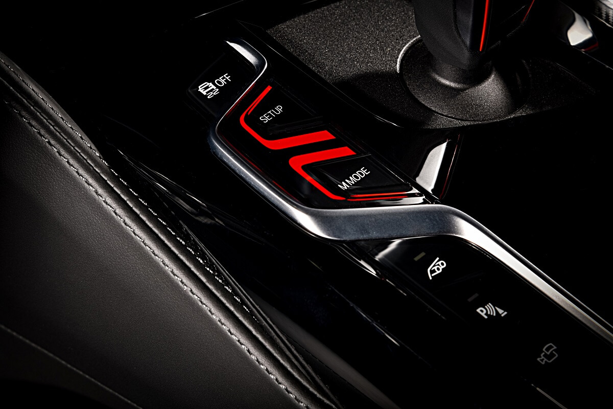 P90390741_highRes_the-new-bmw-m5-compe.jpg