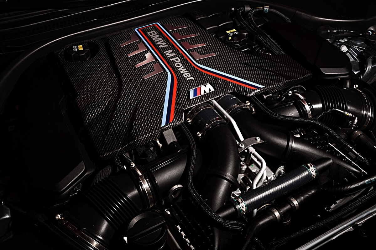 P90390744_highRes_the-new-bmw-m5-compe.jpg