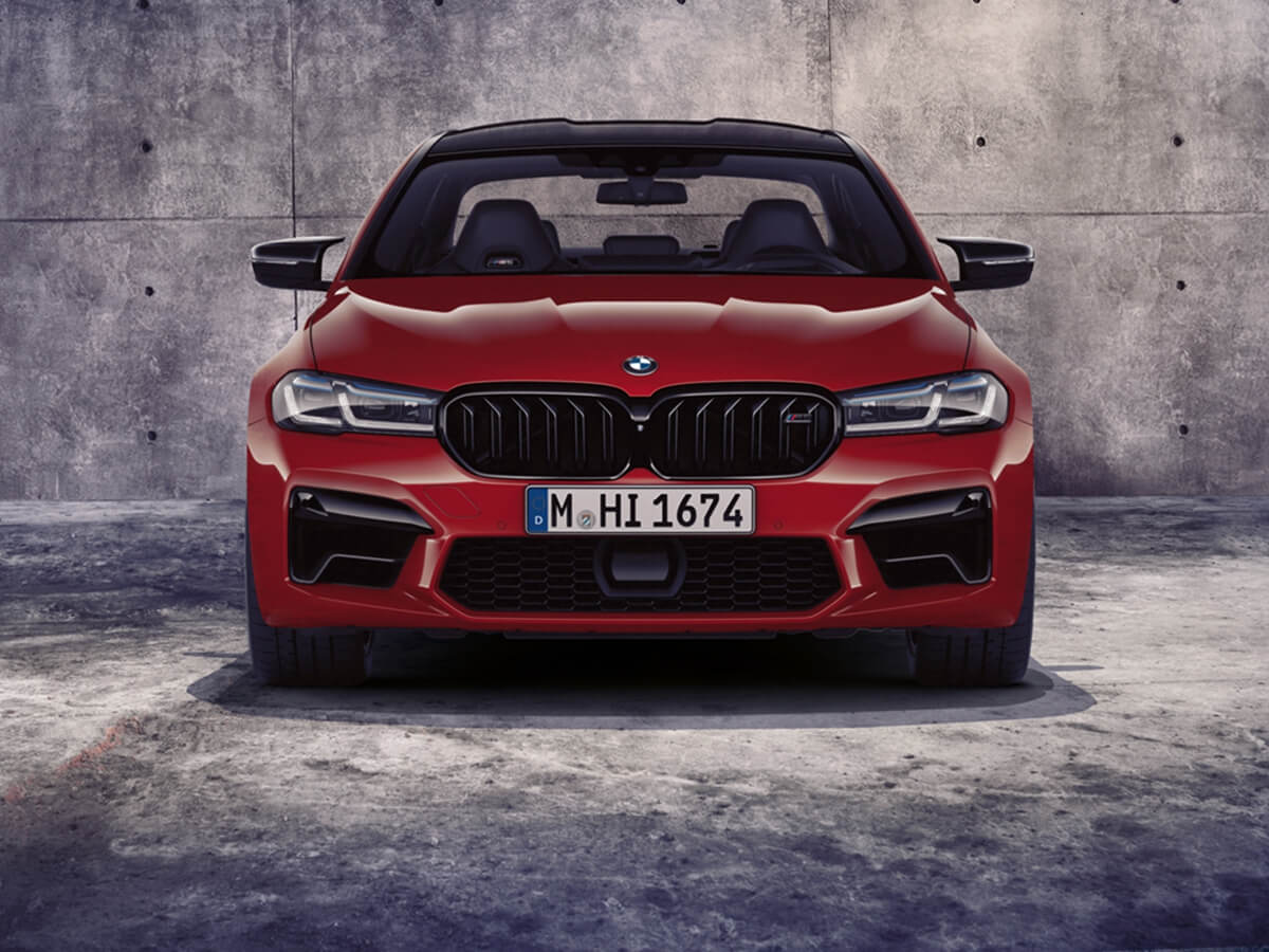 P90390748_highRes_the-new-bmw-m5-compe.jpg