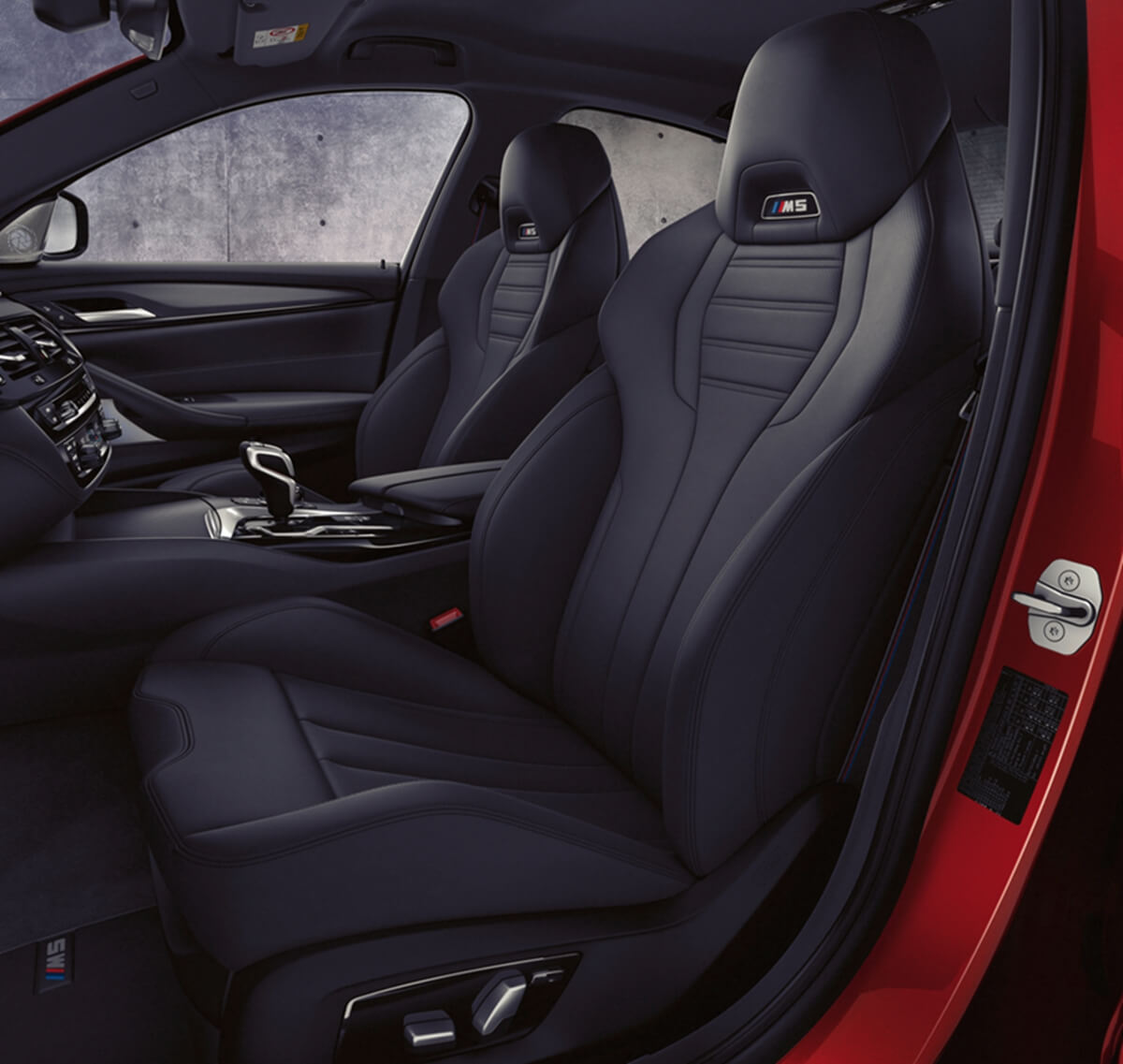 P90390750_highRes_the-new-bmw-m5-compe.jpg