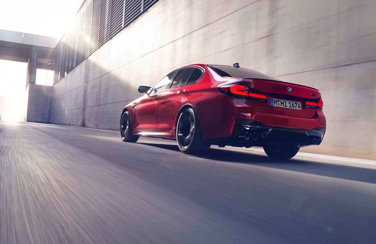 P90390766_highRes_the-new-bmw-m5-compe.jpg