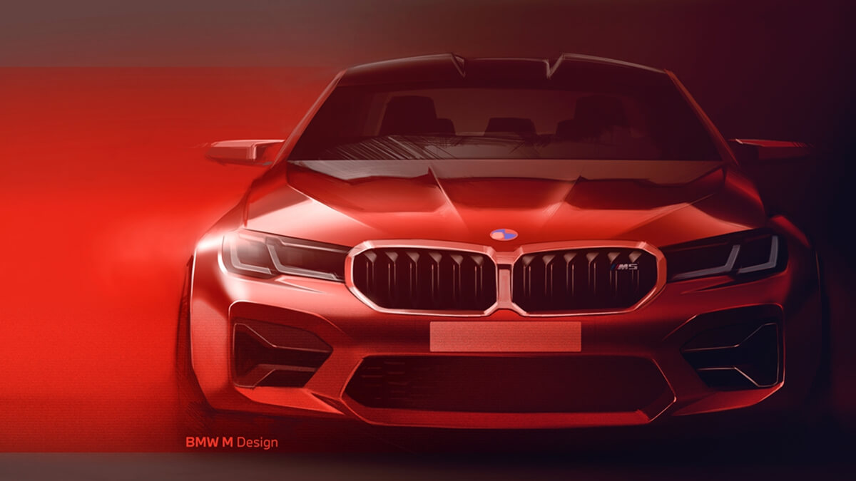 P90390771_highRes_the-new-bmw-m5-and-b.jpg