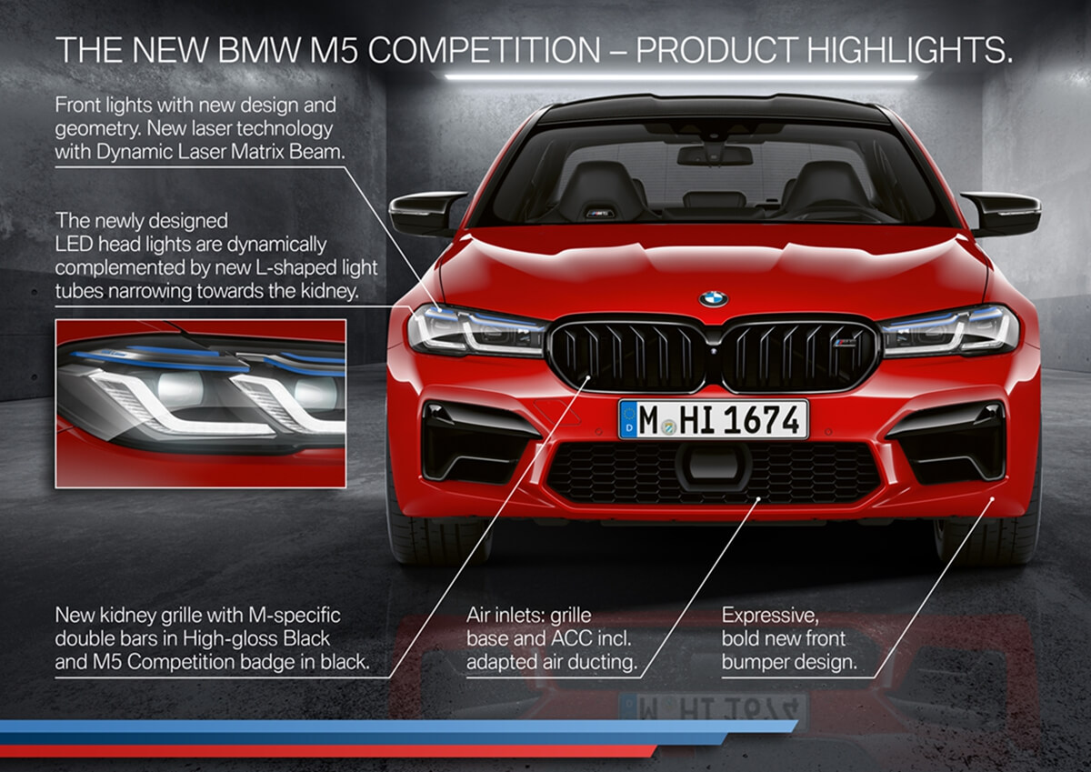 P90390781_highRes_the-new-bmw-m5-compe.jpg