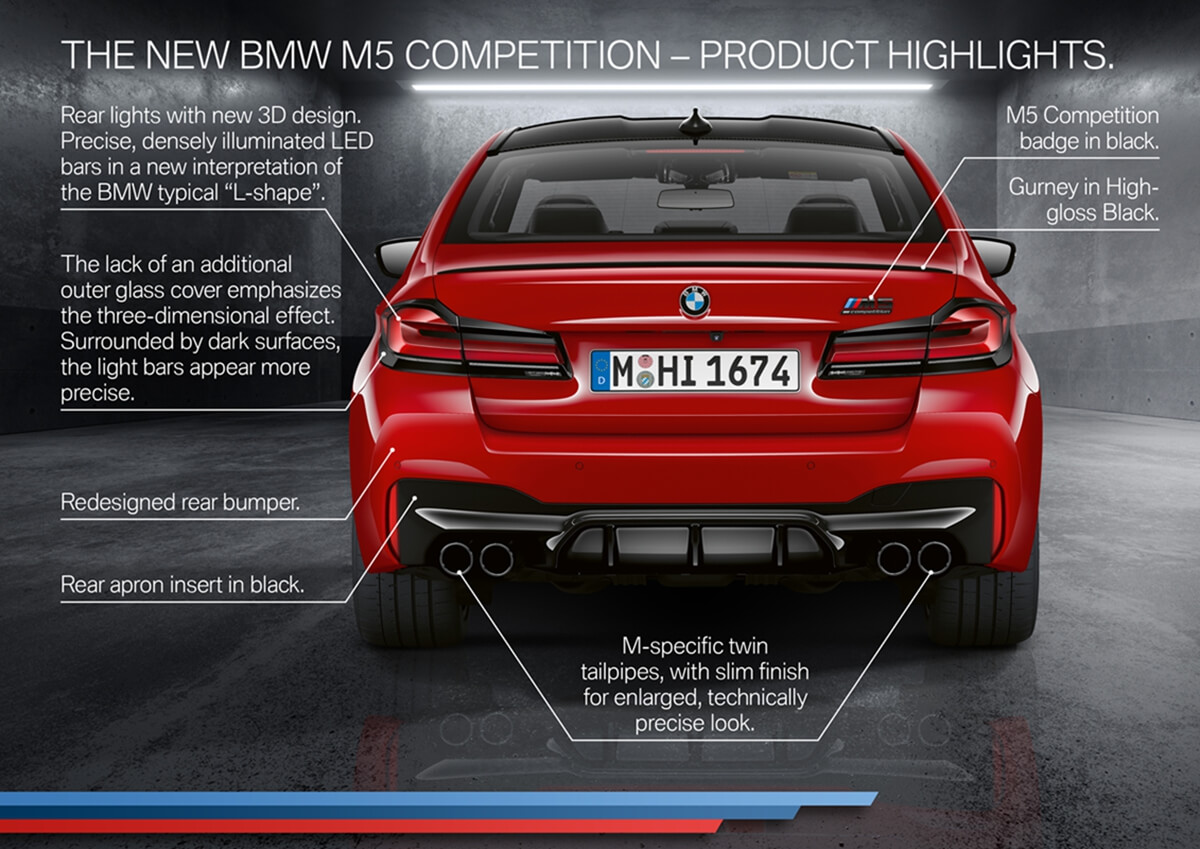 P90390783_highRes_the-new-bmw-m5-compe.jpg