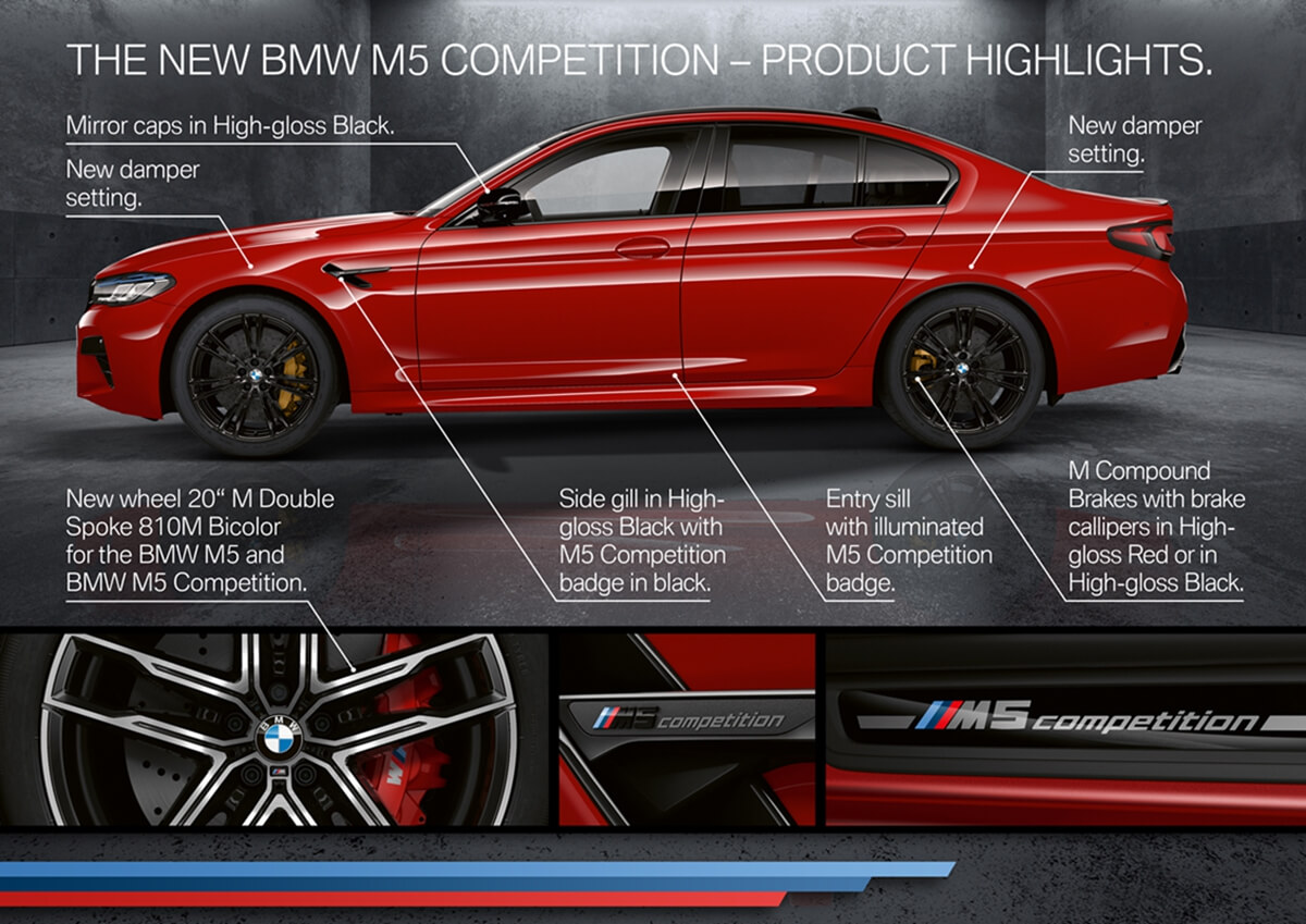P90390784_highRes_the-new-bmw-m5-compe.jpg