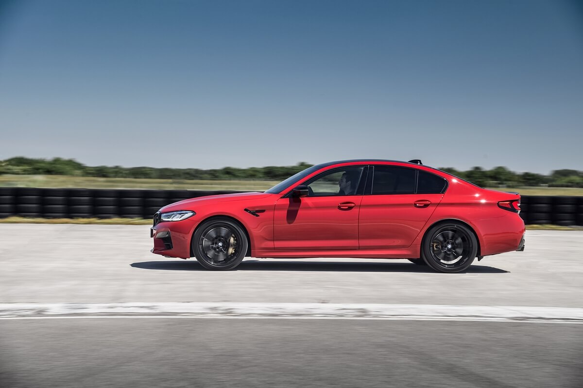 P90391319_highRes_the-new-bmw-m5-compe.jpg