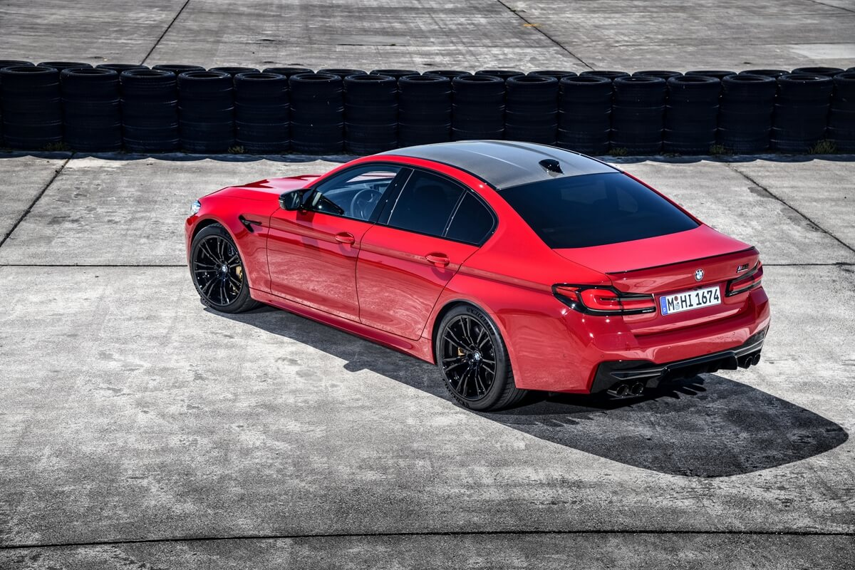 P90391327_highRes_the-new-bmw-m5-compe.jpg