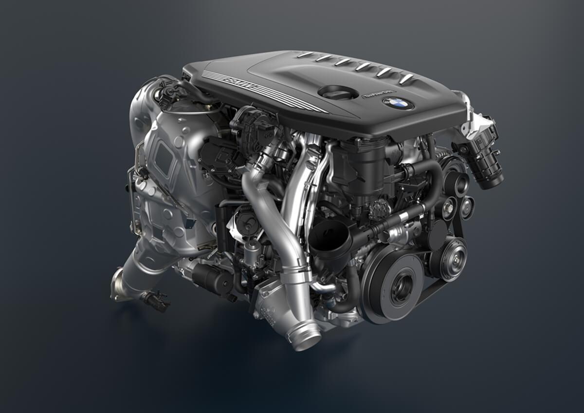 P90387938_highRes_bmw-twinpower-turbo-.jpg