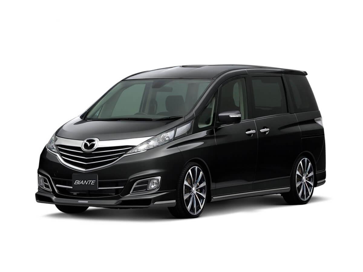 2011-Biante-Minivan.jpg