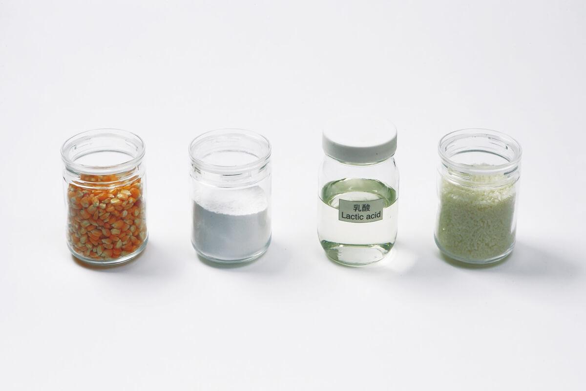 bioplastic-raw.jpg