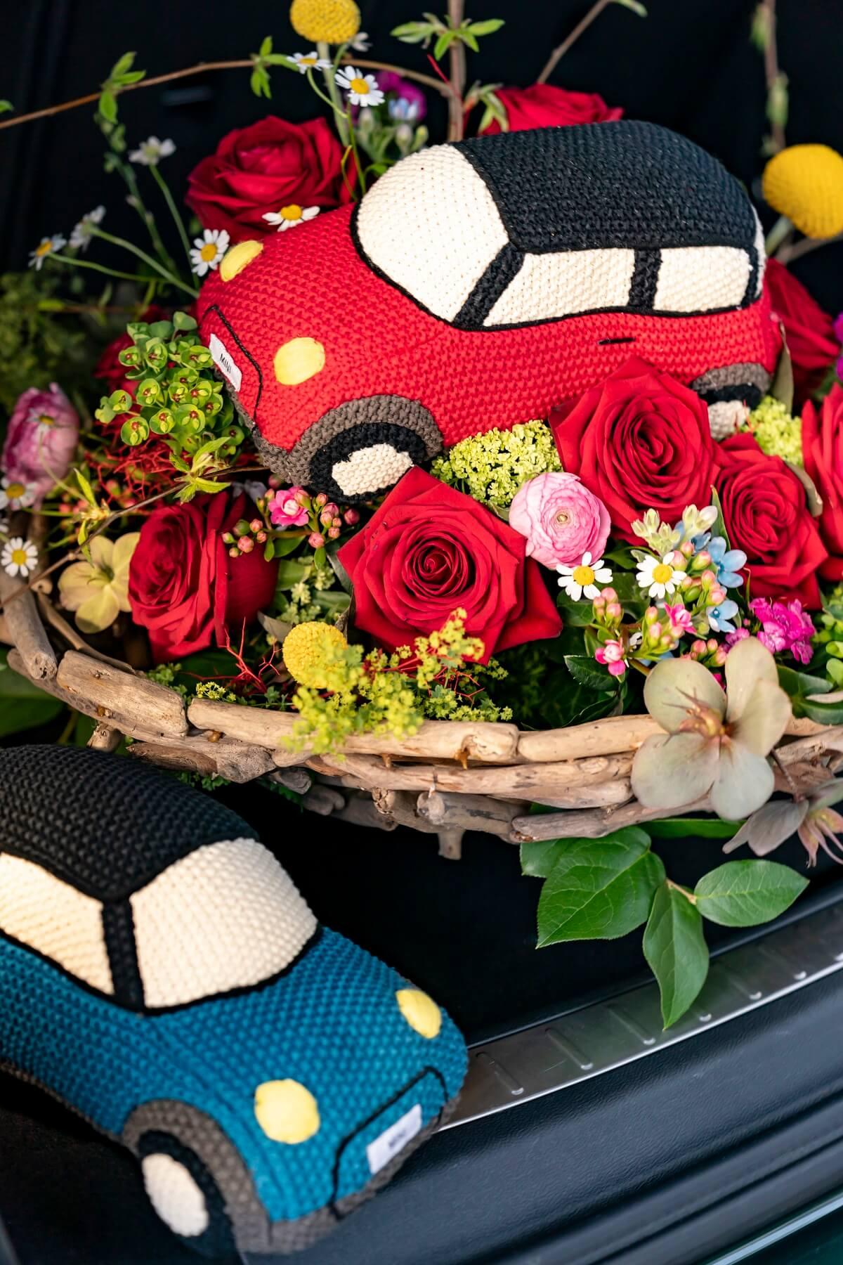 P90388554_highRes_mini-congratulates-o.jpg