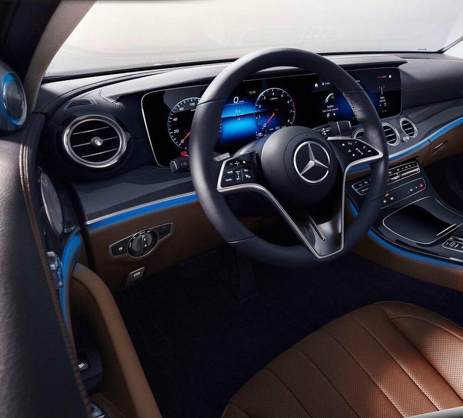 Mercedes-Benz-E-Class-2021-2.jpg