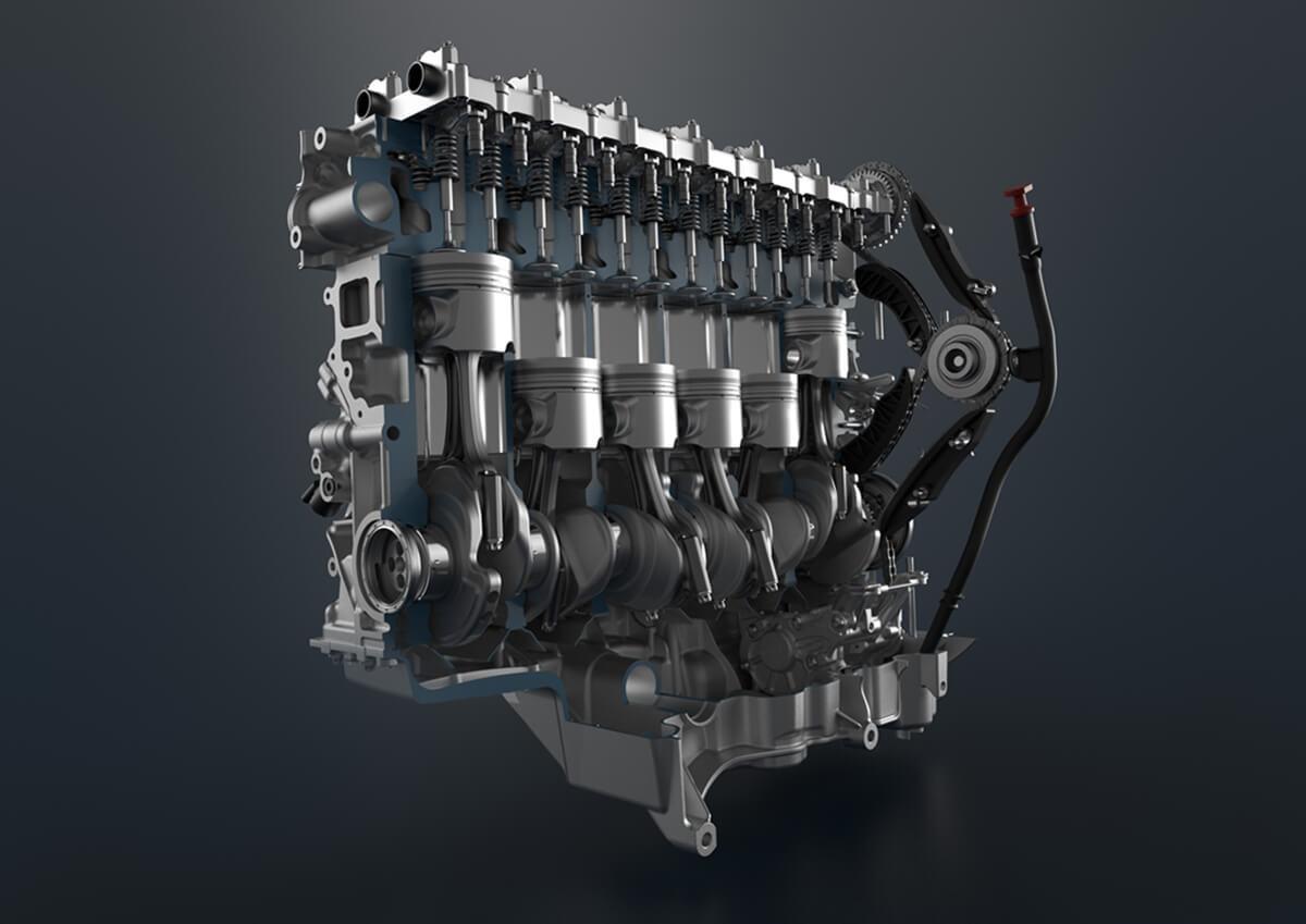 P90387936_highRes_bmw-twinpower-turbo-.jpg