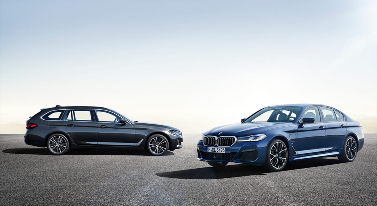 P90389005_highRes_the-new-bmw-530e-xdr.jpg