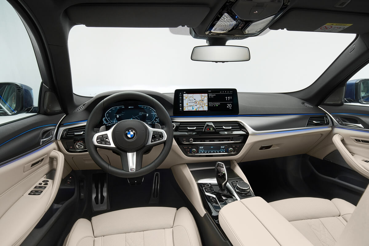 P90389047_highRes_the-new-bmw-530e-xdr.jpg