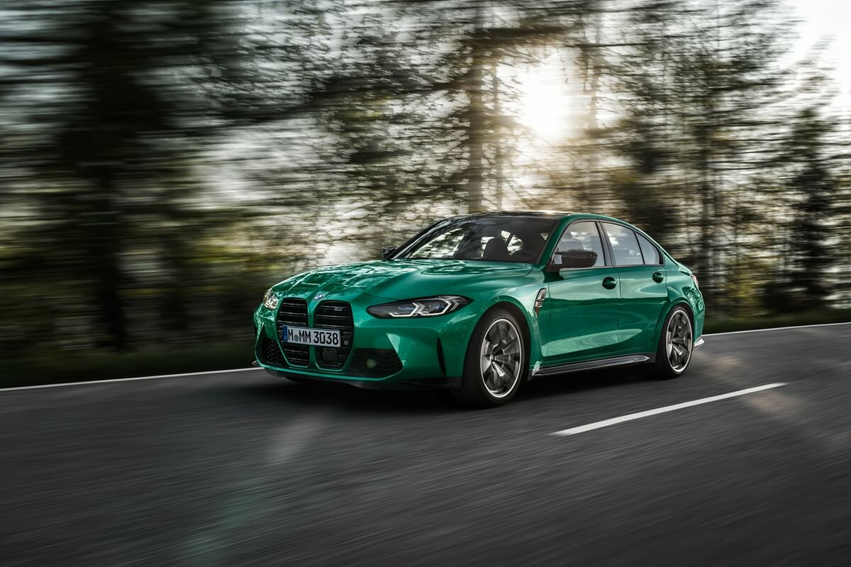P90399183_highRes_the-new-bmw-m3-compe.jpg