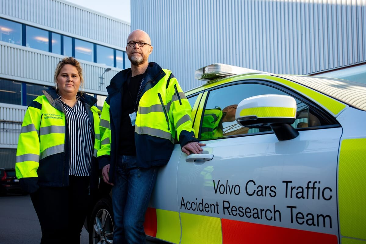 272961_Volvo_s_Accident_Research_Team.jpg
