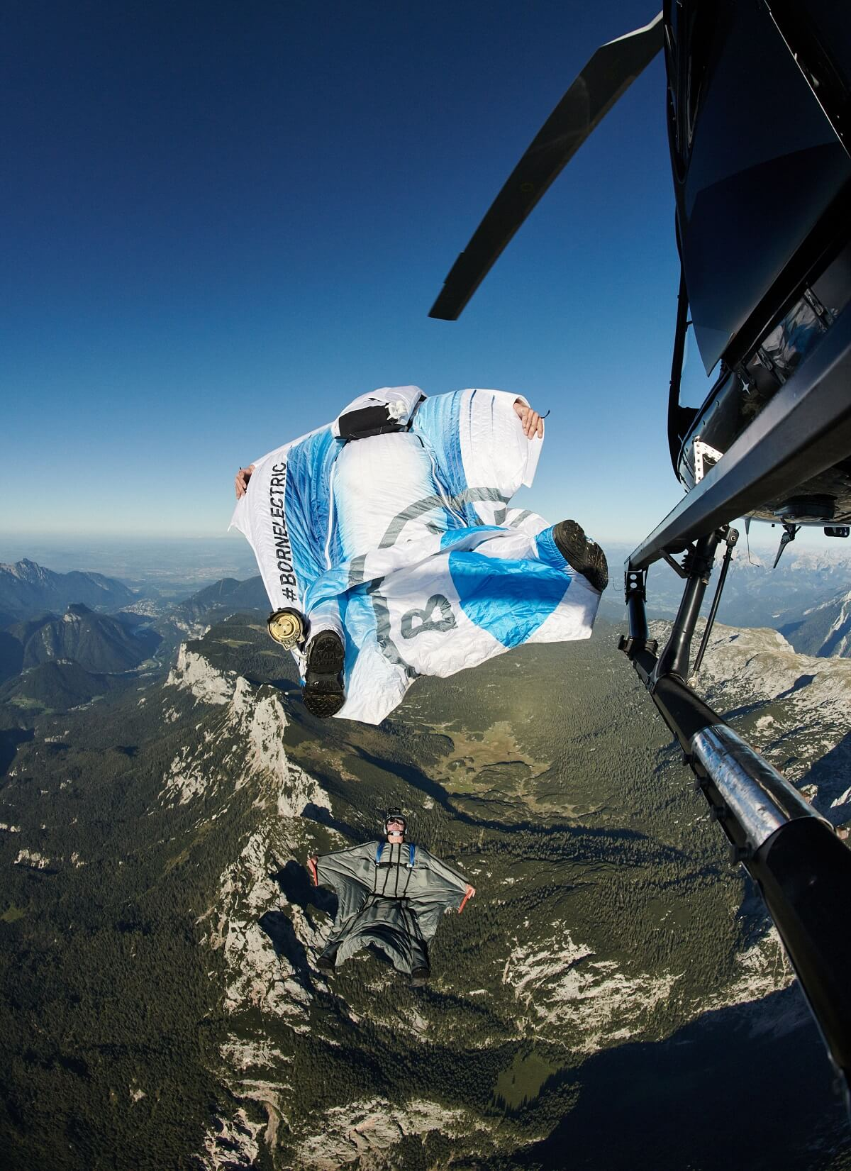 P90405668_highRes_electrified-wingsuit.jpg