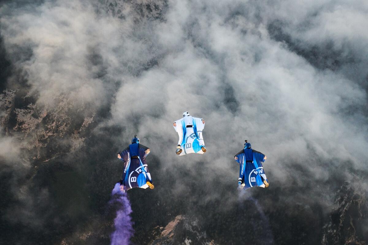 P90405670_highRes_electrified-wingsuit.jpg