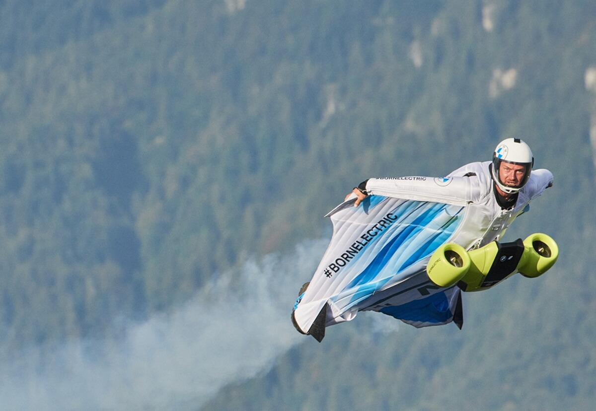 P90405671_highRes_electrified-wingsuit.jpg
