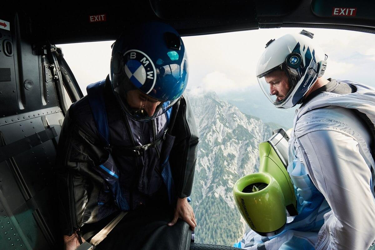 P90405675_highRes_electrified-wingsuit.jpg