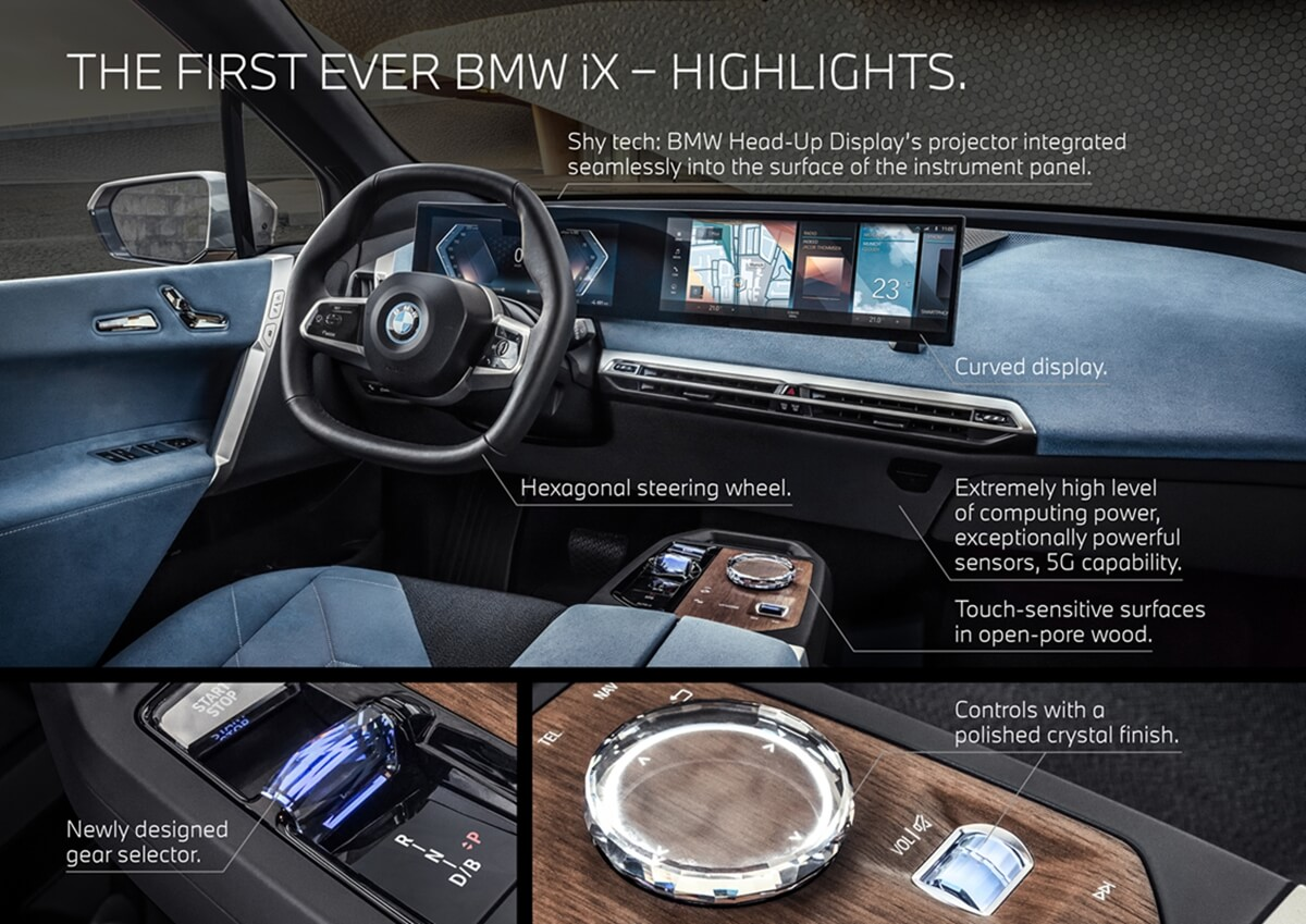 P90407664_highRes_the-first-ever-bmw-i.jpg