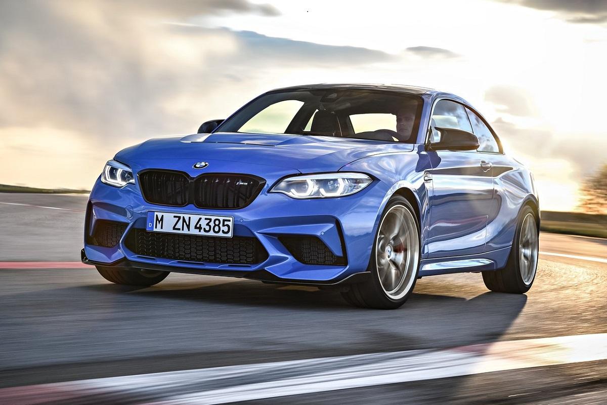 BMW-M2_CS-2020-1.jpg