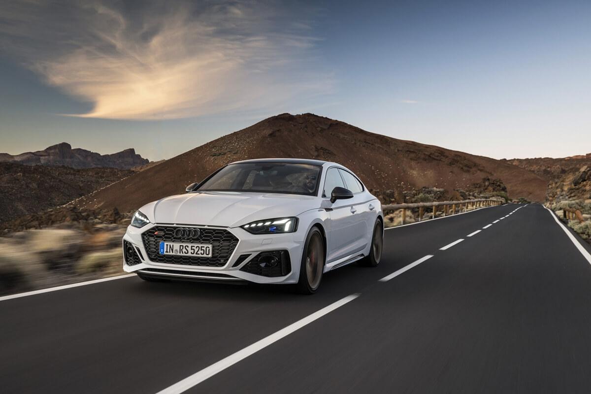 Audi RS 5 Sportback.jpg