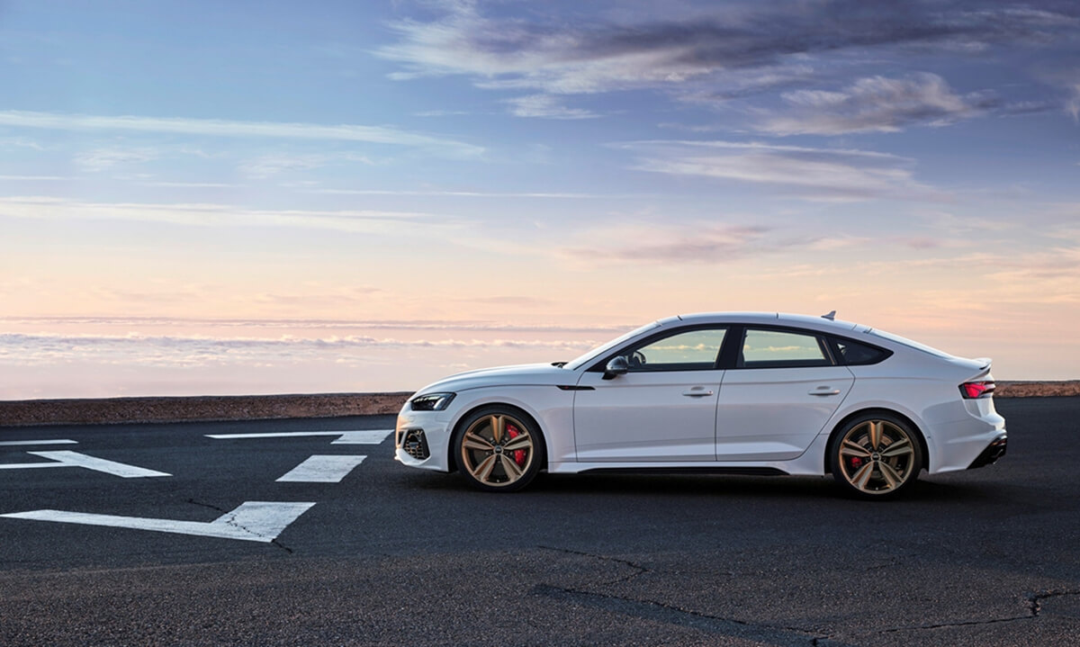 Audi RS 5 Sportback_1.jpg