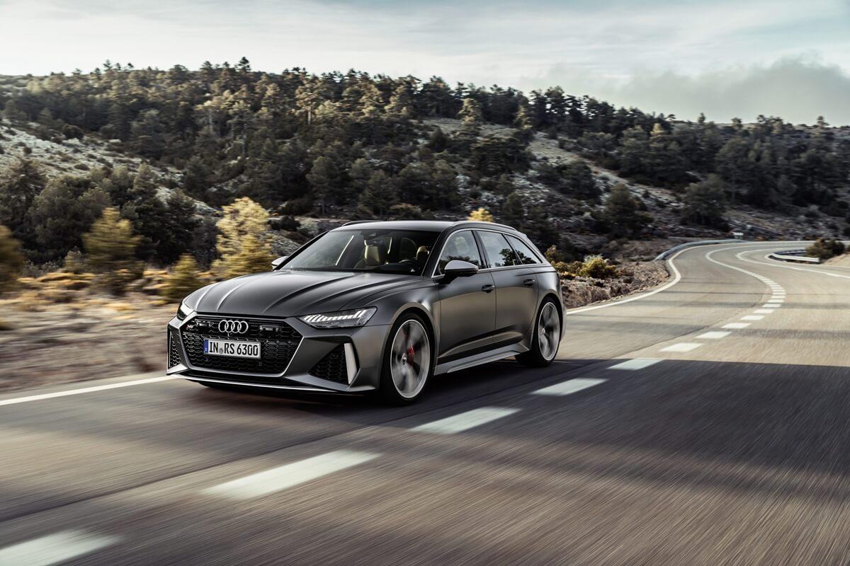 Audi RS 6 Avant_1.jpg