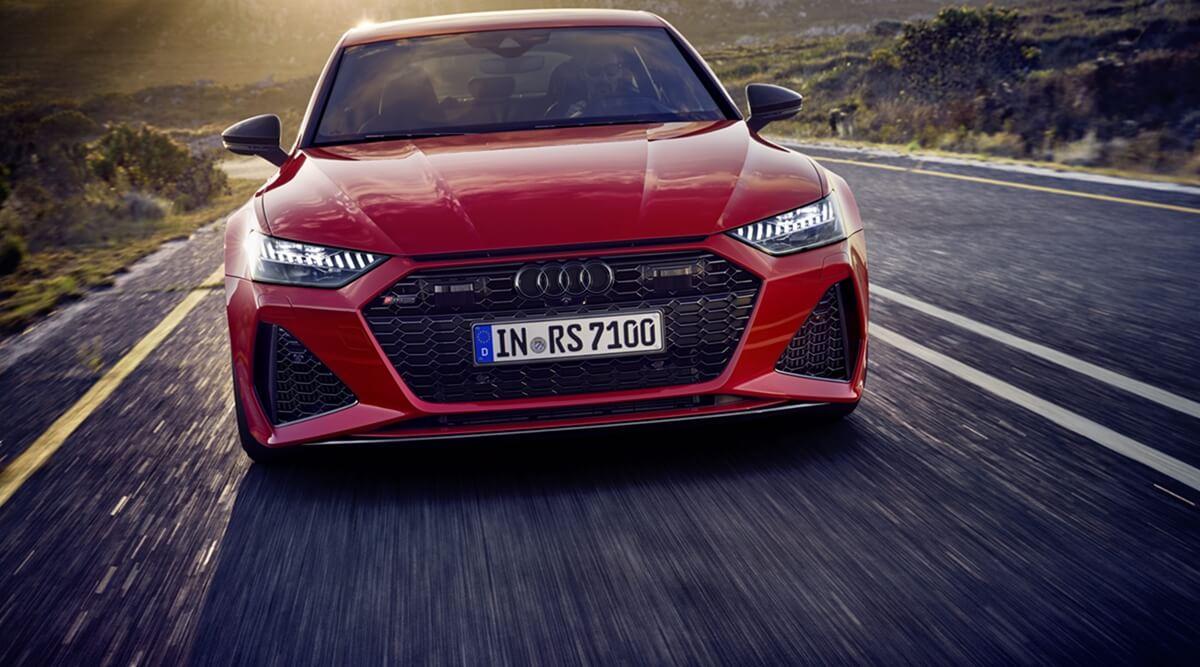 Audi RS 7 Sportback_1.jpg