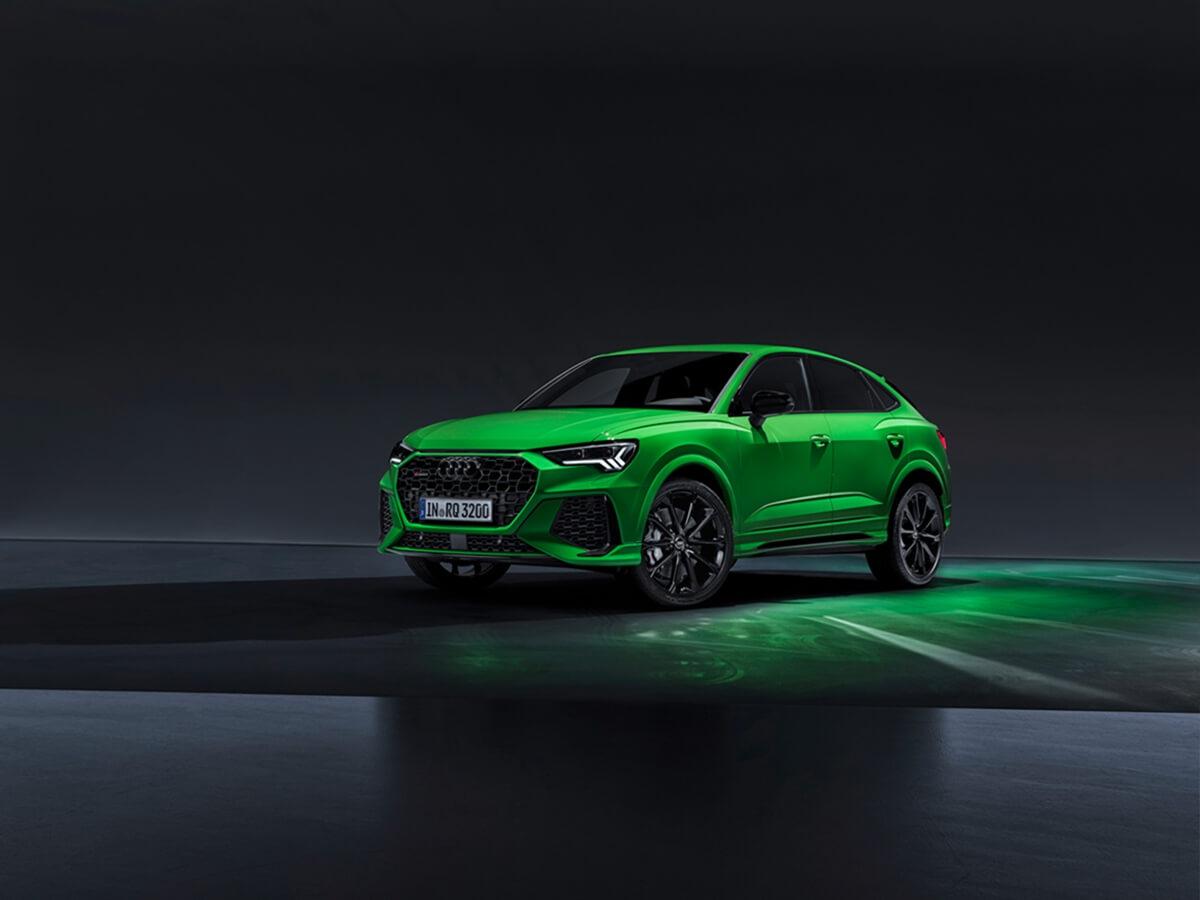 Audi RS Q3 Sportback.jpg